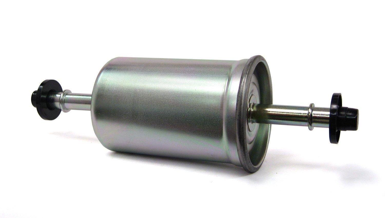 капитальный ремонт дизельного двигателя фольксваген